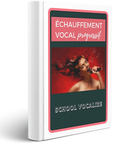 echauffement vocal mp3